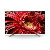 Телевізор  Sony KD-65XG8505