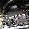 Ремонт АКПП Peugeot Замена салиноидов 407, фото 3