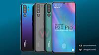 "Huawei P 30 Pro 🎁💥Корея копия 🍀💕128Гб 6,5"" Акция!🎉💝⚡️2sim + чехол и стекло в подарок 🎁Гарантийный талон!⚡️"
