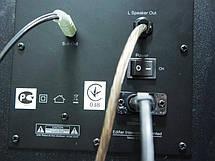 Акустическая система Edifier R2730DB, фото 3