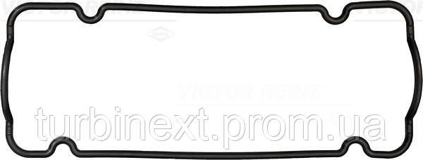 Прокладка клапанной крышки резиновая FIAT ALBEA VICTOR REINZ 71-31734-00