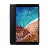 Xiaomi Mi Pad 4 4/64Gb LTE (Black)