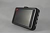 Автомобильный видеорегистратор VEHICLE BLACKBOX X5 DVR FULL HD 1080P, фото 6