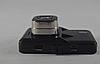 Автомобильный видеорегистратор VEHICLE BLACKBOX X5 DVR FULL HD 1080P, фото 7