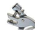 Щипцы для маркировки выщипами на ушах (круг), фото 4