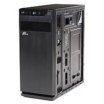 Корпус компьютерный Frime  FC-216B, фото 2