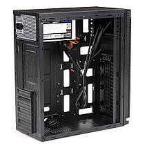 Корпус компьютерный Frime  FC-216B, фото 3