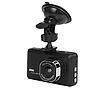 Автомобильный видеорегистратор VEHICLE BLACKBOX X5 DVR FULL HD 1080P, фото 2