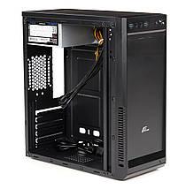 Корпус компьютерный Frime  FC-217B, фото 3
