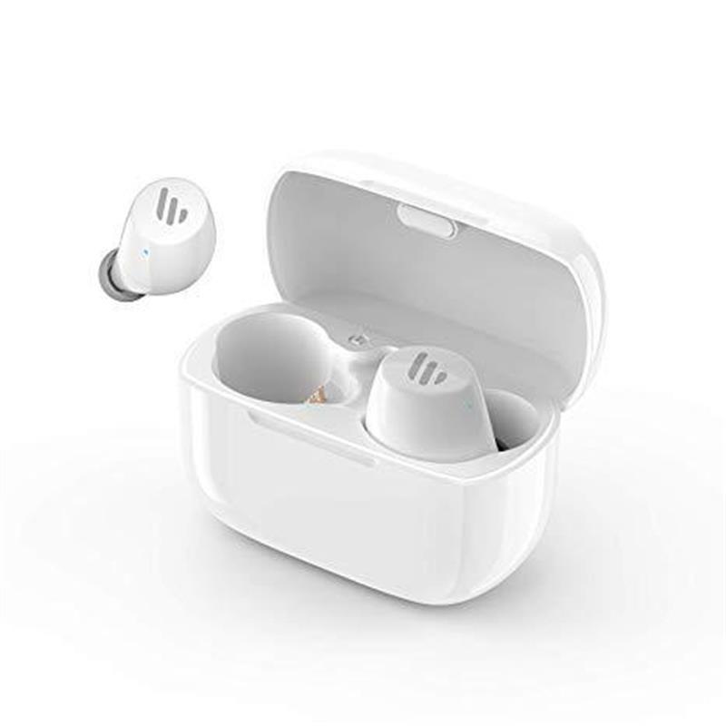 Bluetooth-гарнитура Edifier TWS1 White