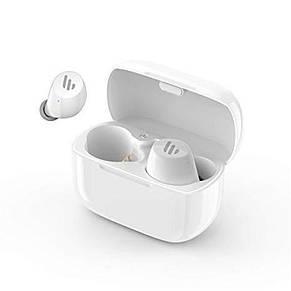 Bluetooth-гарнитура Edifier TWS1 White, фото 2
