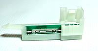 Геркон (чувствительный элемент датчика протока)на газовый котел Ariston 65104323