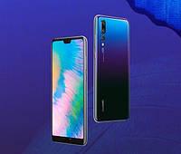 """Huawei P 30 Pro 128Gb 6,5"""" Акция 🎉💥🔥Точная копия🍀+ чехол и стекло в подарок!🎁"""