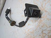 Камера заднева вида KB9G67RC0  Mazda Мазда  CX-5, фото 1