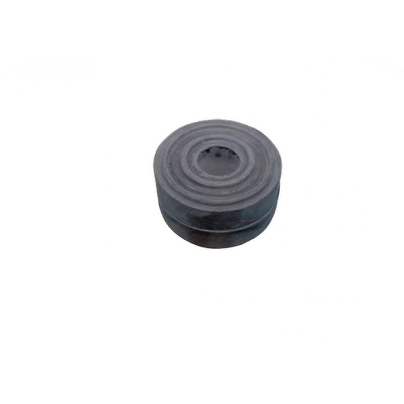 Втулка амортизатора заднего верхняя Chery Tiggo (Чери Тиго) T11-2915023