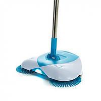 Электровеник Spin broom