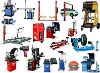 Шиномонтажный станок для мобильного шиномонтажа кредит,доставка ,установка, фото 1