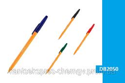 Ручка кулькова Delta DB2050, 0.7 мм