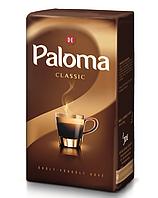 Кава мелена Paloma Classic 900 г.