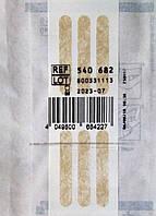 Omnistrip 6 х 38мм полоски стерильные для сведения краев ран, 6 полосок