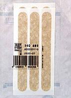 Omnistrip 12 х 101мм полоски стерильные для сведения краев ран, 6 полосок