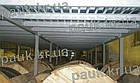 Складська платформа промислова, складська система перекриттів, фото 4