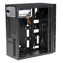 Корпус компьютерный Frime  FC-218B, фото 3