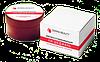 Ли Шеджень - крем от псориаза