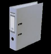 Папка-регистратор односторонняя LUX, JOBMAX, А4, ширина торца 50 мм