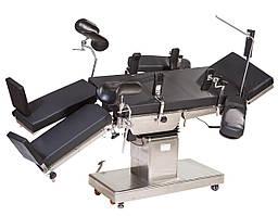Стол операционный ЕТ300C (Normal) электрический универсальный