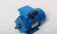 Электродвигатель АИР 100 L4 4 квт1500 об/мин