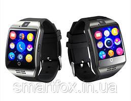 Смарт часы наручные Smart Q18