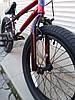 Велосипед BMX Mongoose L80 2020, фото 4