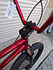 Велосипед BMX Mongoose L80 2020, фото 6