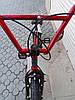 Велосипед BMX Mongoose L80 2020, фото 8