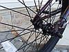 Велосипед BMX Mongoose L80 2020, фото 10