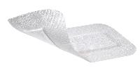 Cosmopor Steril 7.2x5 см - повязка стерильная на рану, фото 1