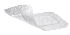 Cosmopor Steril 7.2x5 см - повязка стерильная на рану