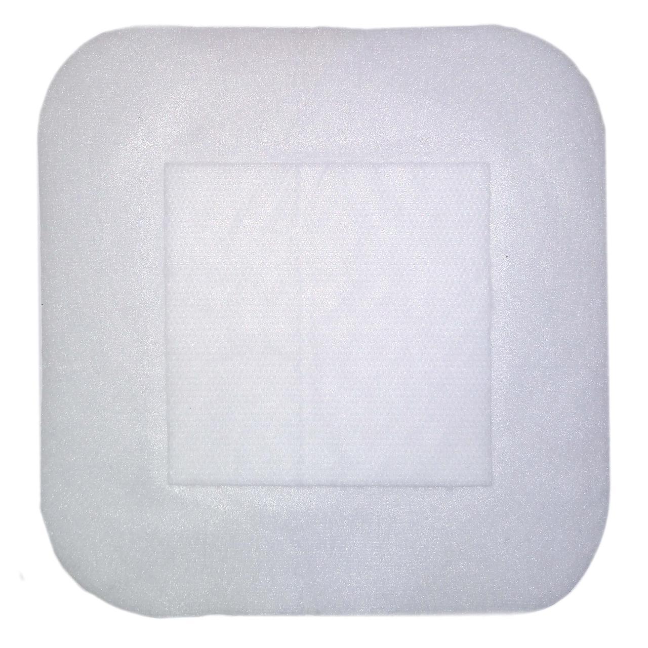 Cosmopor Steril 15x15 см - повязка стерильная на рану