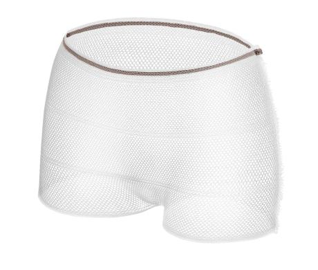 Сетчатые штанишки для фиксации прокладок MoliCare Fixpants L, 80-120 см