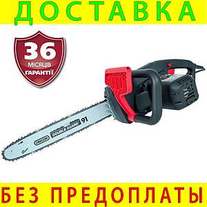 Пила электрическая Vitals Master EKZ 204 Black Edition