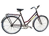 Велосипед AllSet женский Украина