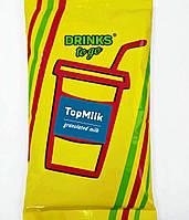 TopMilk granulated milk