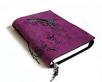 Ежедневники, дневники, планеры, блокноты