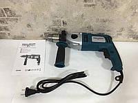 Ударная Дрель Euro Craft ID242  /  Две скорости