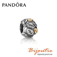 Шарм Pandora ДЕРЕВО ЖИЗНИ №790429 серебро 925 Пандора оригинал