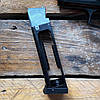 Пневматический пистолет Voltran Ekol ES 66 C + 5 CO2 SaS + 400 BB 4.5 мм (135 м/с), фото 7