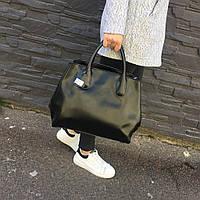 Большая женская Кожаная сумка реплика диор ТОП , кожаные женские сумки