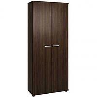 Офисный шкаф для одежды Флекс (Flex) Ф-901