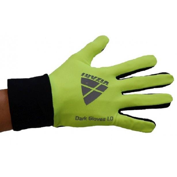 Перчатки для бега VIZARI Jogging